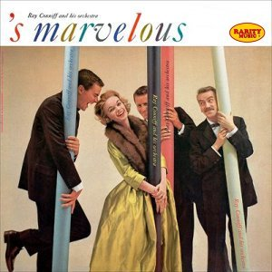 S Marvelous: Rarity Music Pop, Vol. 332