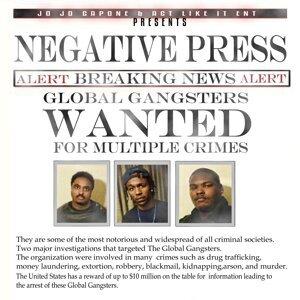 Negative Press