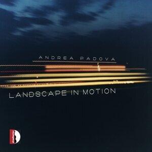 Landascape In Motion