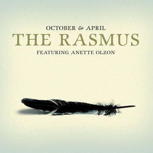 October & April - Digital Version