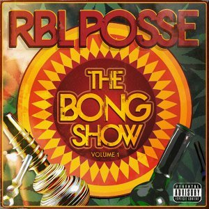The Bong Show: Vol. 1