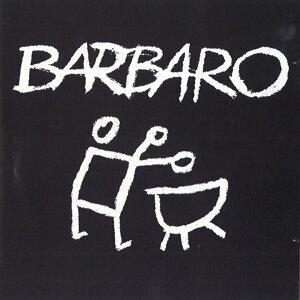 Barbaro, Vol. 2