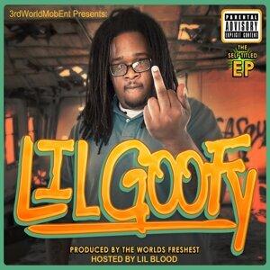 LiL Goofy - EP