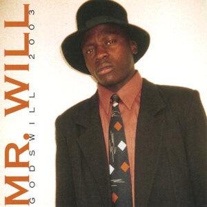 Godswill 2003