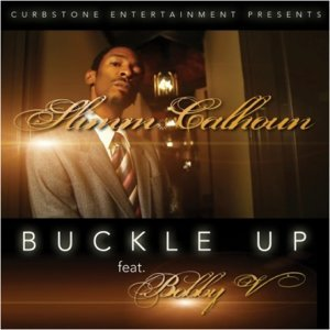 Buckle Up (feat. Bobby V)