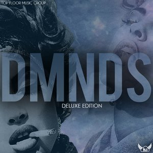 DMNDS (Deluxe Edition)