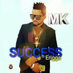Success (feat. Erigga)