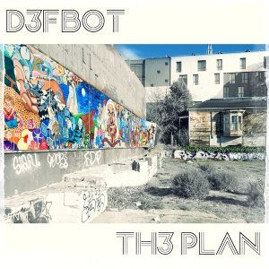 The Plan - EP