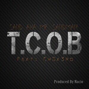 T.C.O.B. (feat. CwDa3rd)