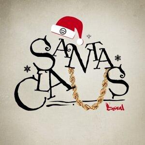 Santa Claus - EP