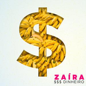 $$$ Dinheiro - Single