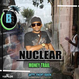 Money Trail - Single