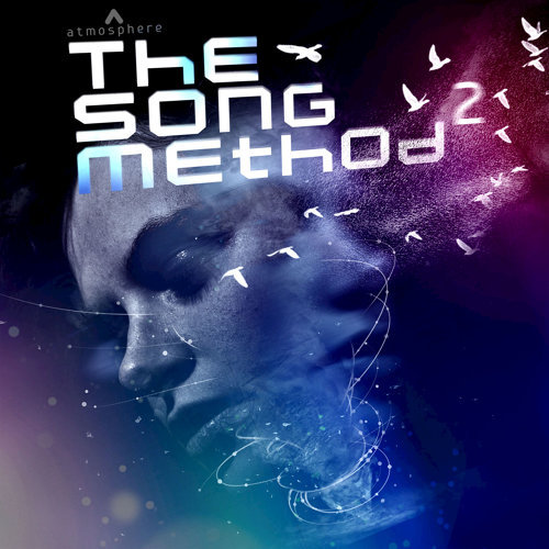 The Song Method 2