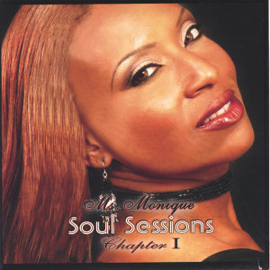 Soul Sessions Chapter 1
