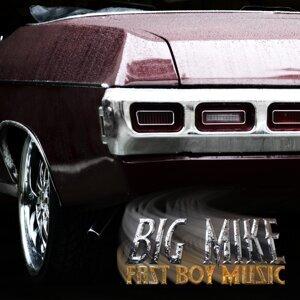 Fast Boy Music