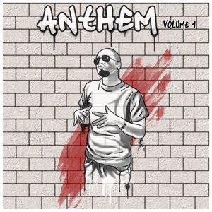 Anthem, Vol. 1
