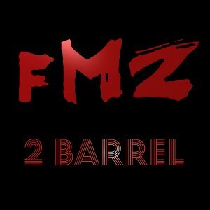 2 Barrel