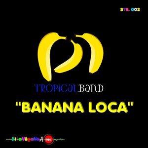 Banana Loca