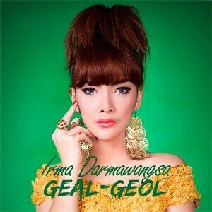 Geal Geol