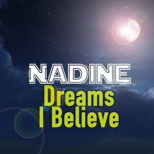 Dreams I Believe