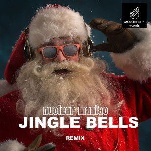 Jingle Bells (Remix)