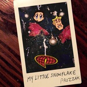 My Little Snowflake
