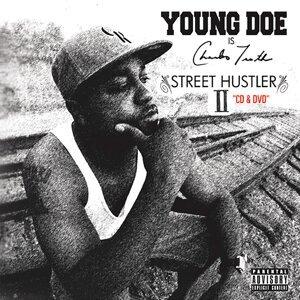 Street Hustler 2