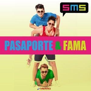 Pasaporte y Fama