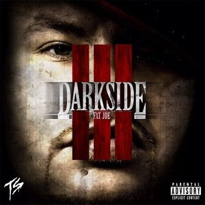 Darkside III
