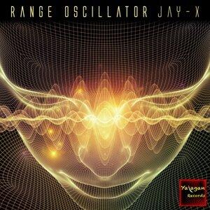 Range Oscillator