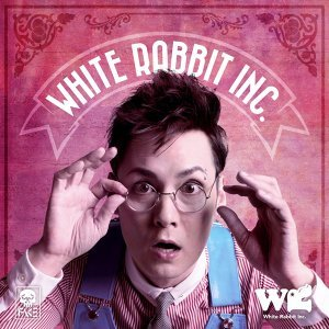 White Rabbit Inc. (White Rabbit Inc.)