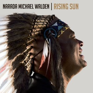 Rising Sun - EP