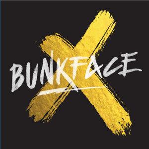 Bunkface X