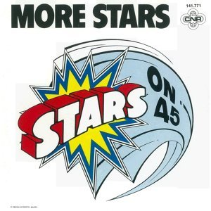 More Stars - Original Single Edit