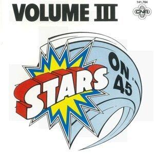 Volume III - Original Single Edit