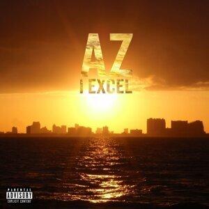 I Excel