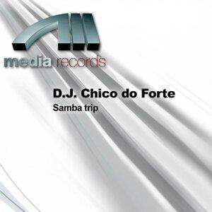 Samba trip