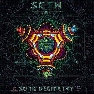 Sonic Geometry