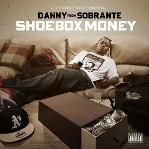 Shoebox Money