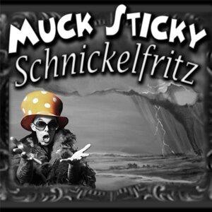 Schnickelfritz