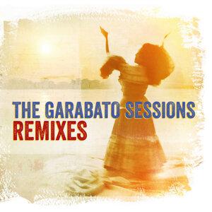 The Garabato Sessions