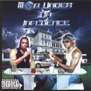 Mob Under Da Influence