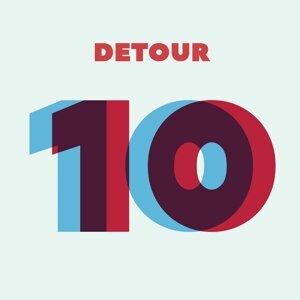 Detour10