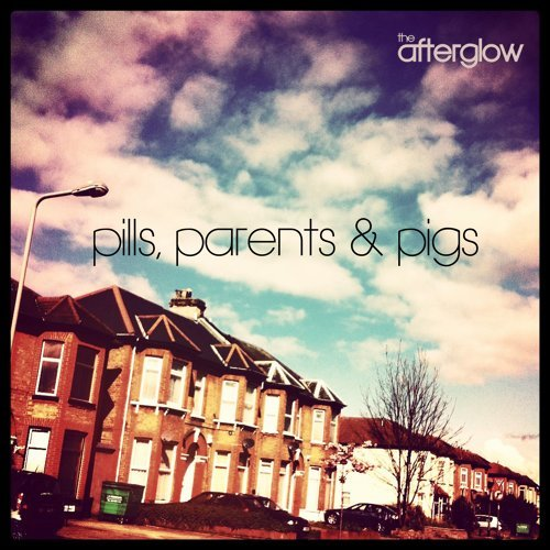 Pills, Parents & Pigs