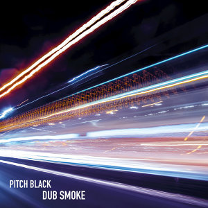 Dub Smoke