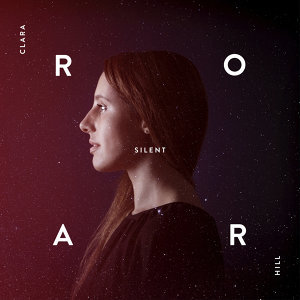 Silent Roar (Remixes)
