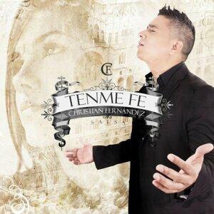 Tenme Fe - Single