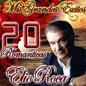 Mis Grandes Exitos 20 Romanticas