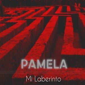 Mi Laberinto - Single