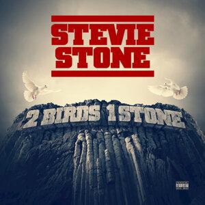 2 Birds 1 Stone (Deluxe Edition)